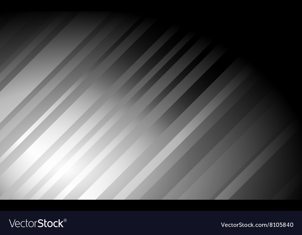 Shiny metal texture background rectangle style
