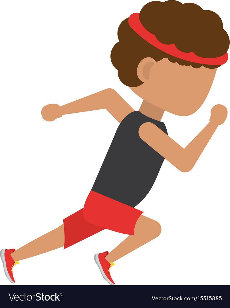 5,000+ Free Running & Run Images - Pixabay