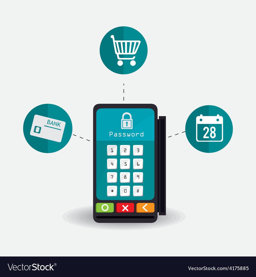 Payment design