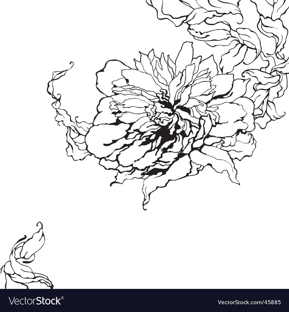 Tattoo dragon самые красивые lilija na noge и