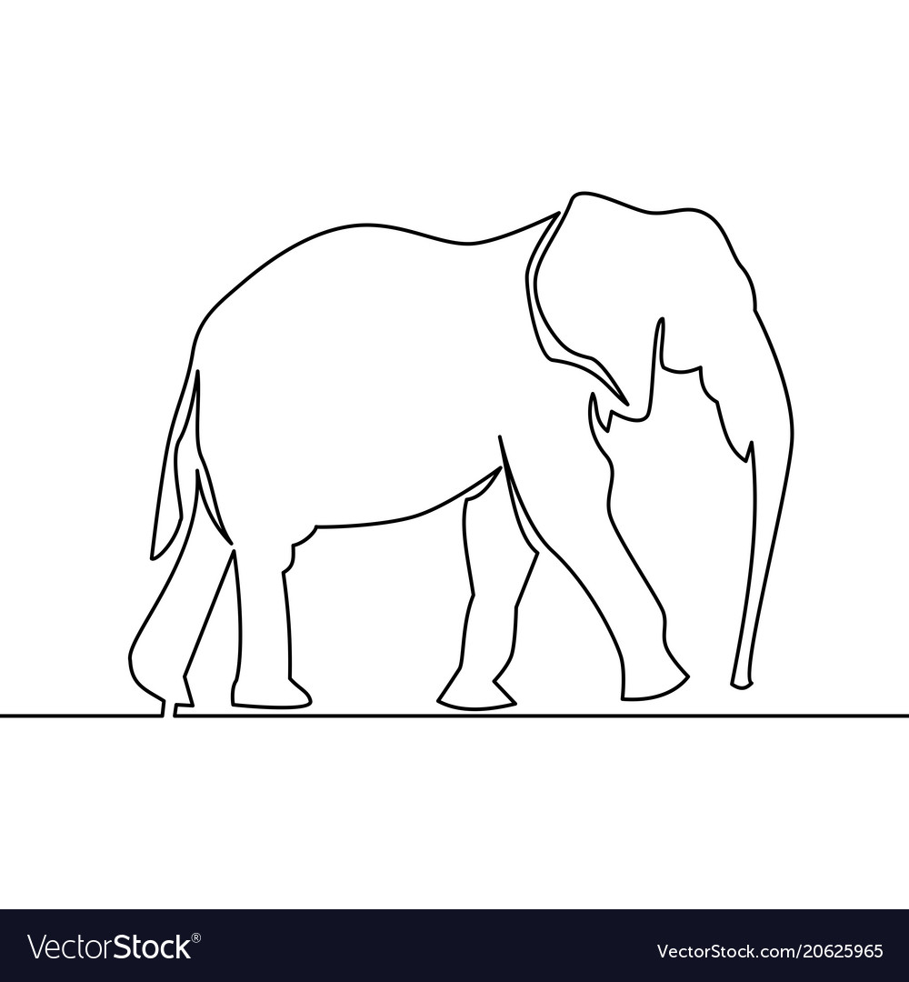Free Baby Elephant Clip Art Google Search Kids