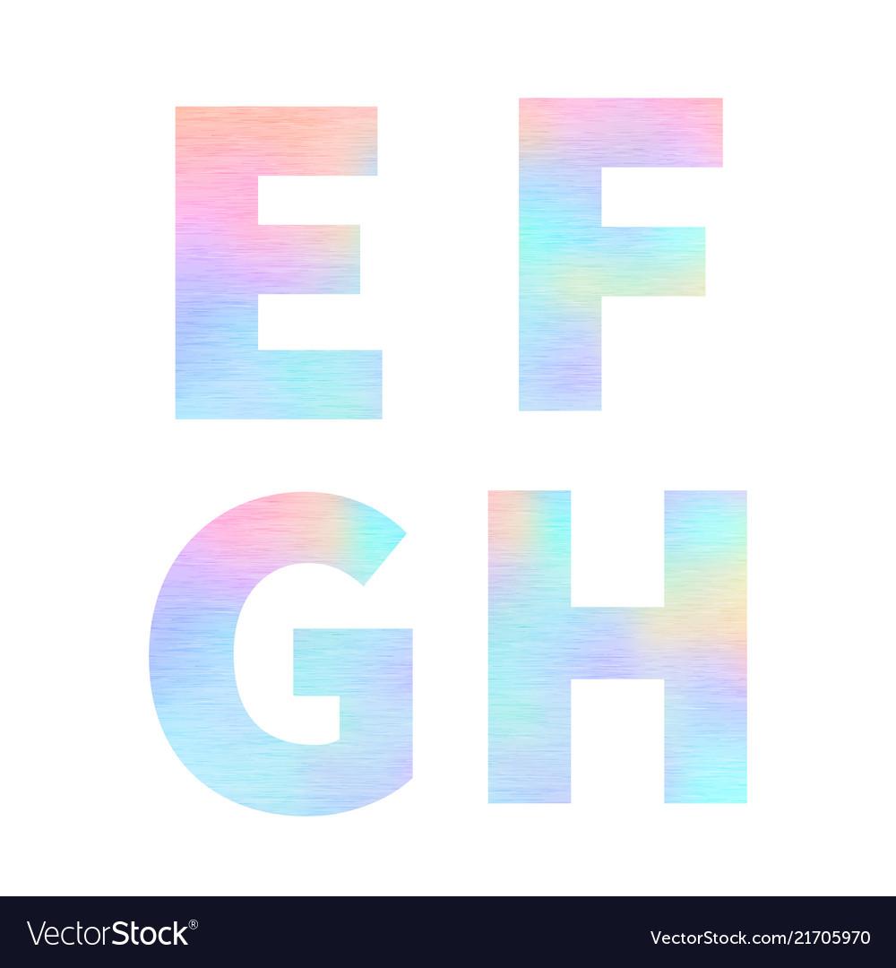 714a7fe9ee Neon, Font, Letter & G Vector Images (48)