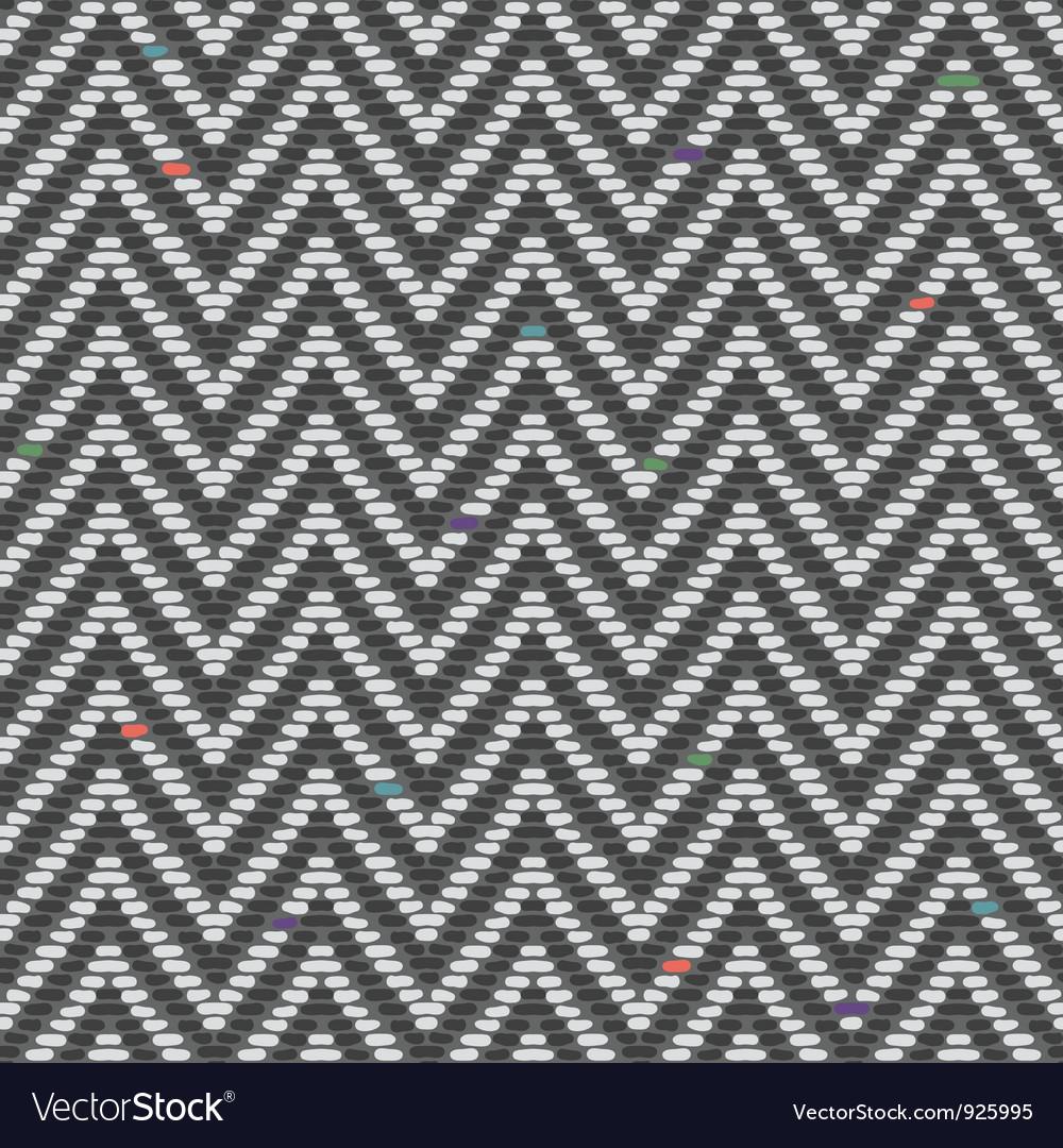 Ravelry: Herringbone Poncho pattern by Joelle Hoverson