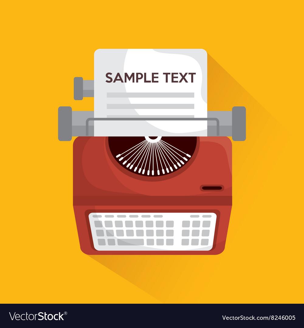 Adobe Pdf Typewriter