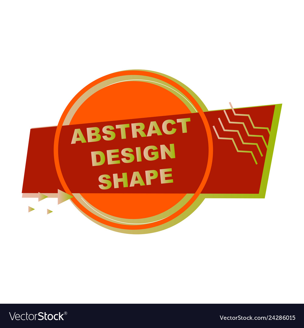 Super sale - creative banner abstract concept