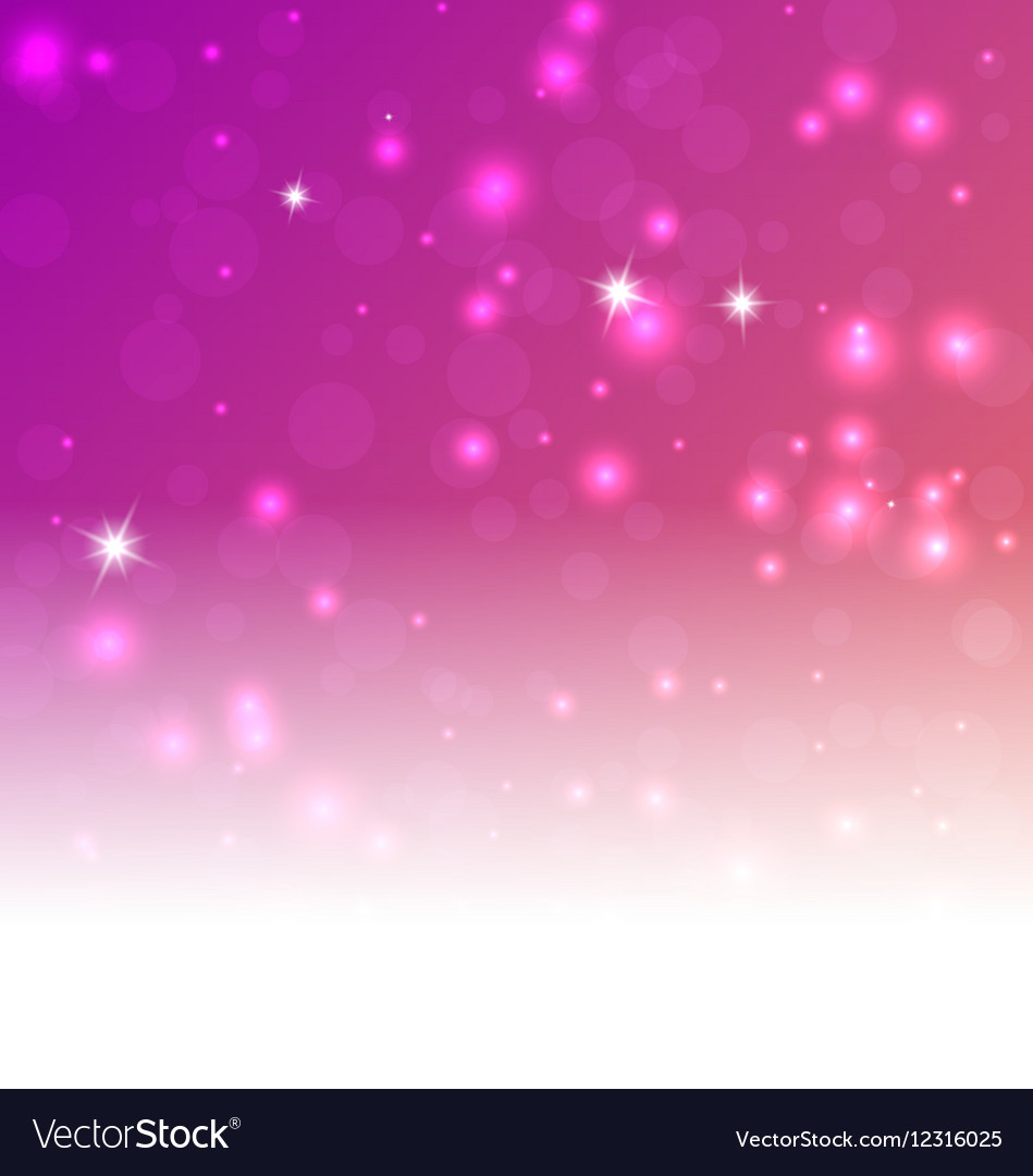 Bright Res Rose Abstract Christmas Background