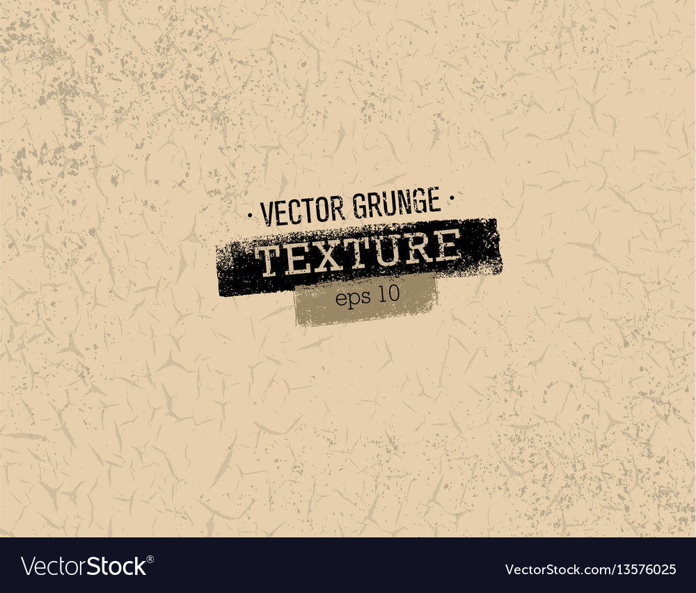 Grunge texture grunge background template
