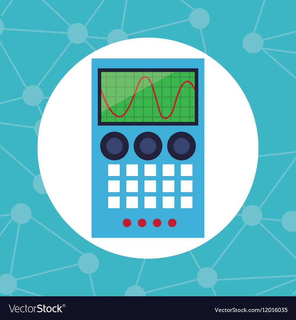 Electronic element laboratory chemistry