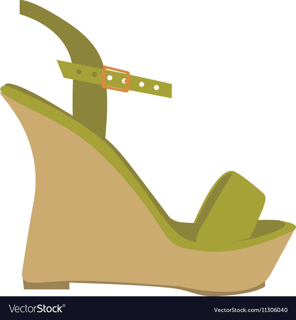 Shoe icon image