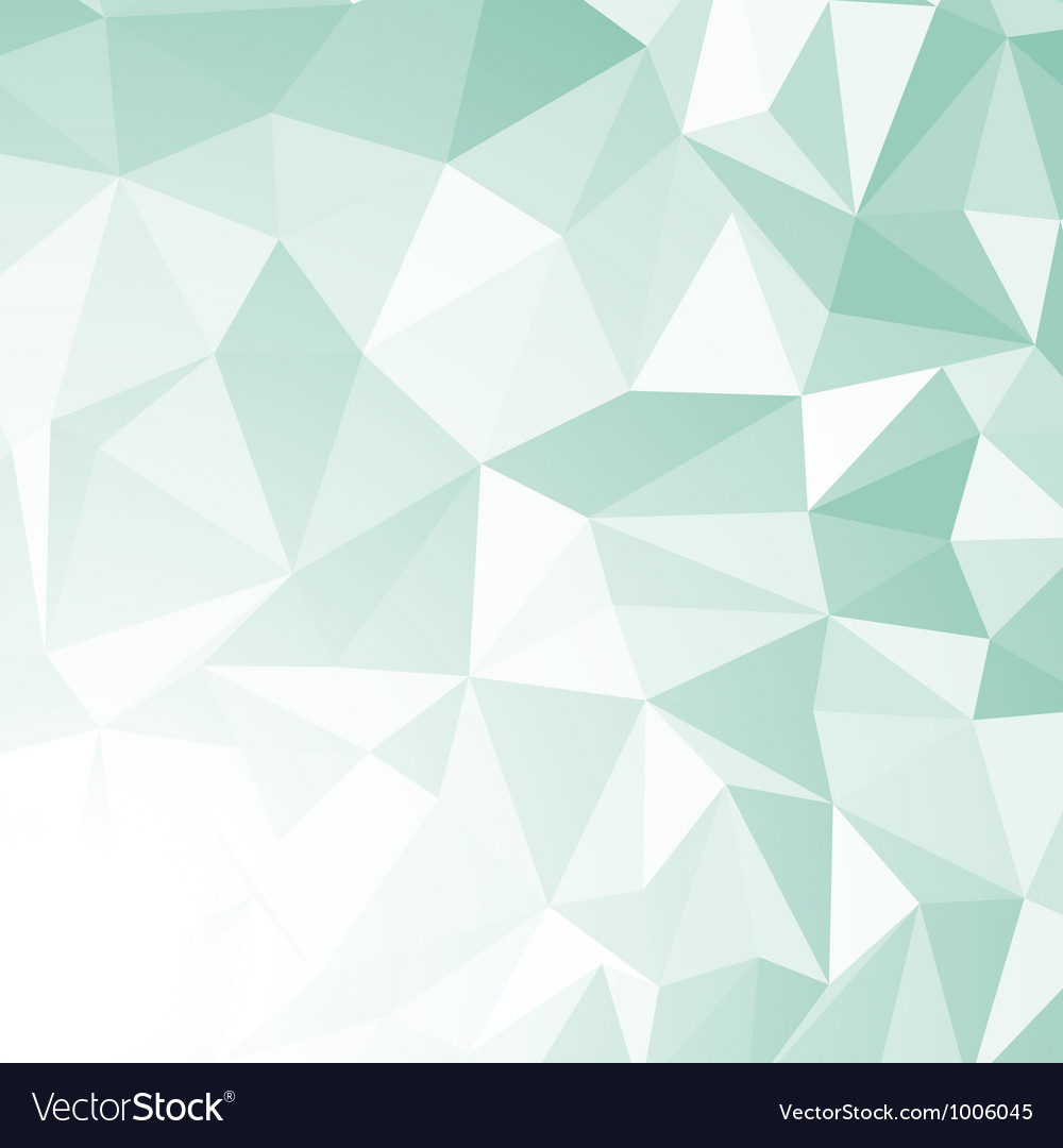 Abstract 3d wire background EPS 8 Royalty Free Vector Image