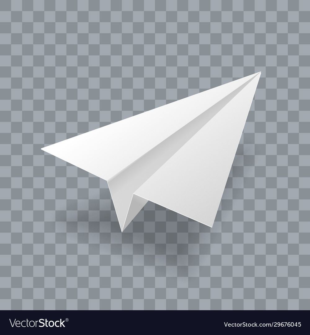 Origami 3D paper swan ♡ DIY How to make an origami swan - YouTube | 1080x999