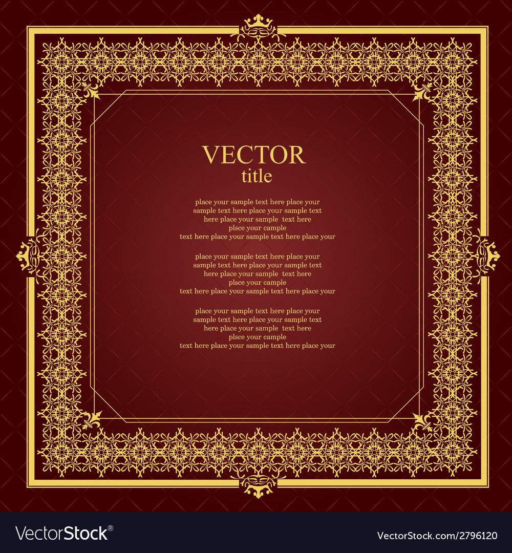 Al 0847 cover 01 vector image