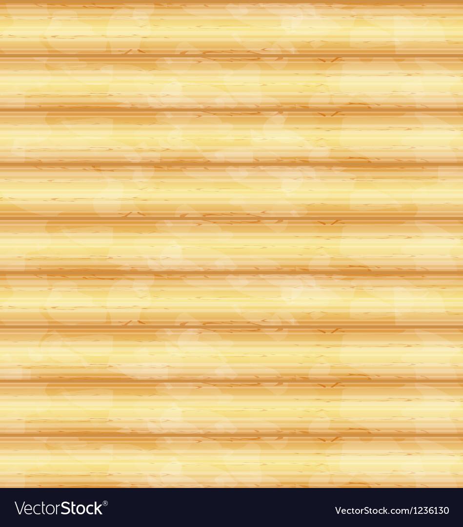 Brown wooden texture seamless background