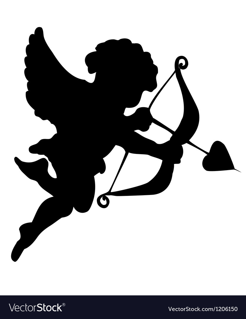 Is cupid free