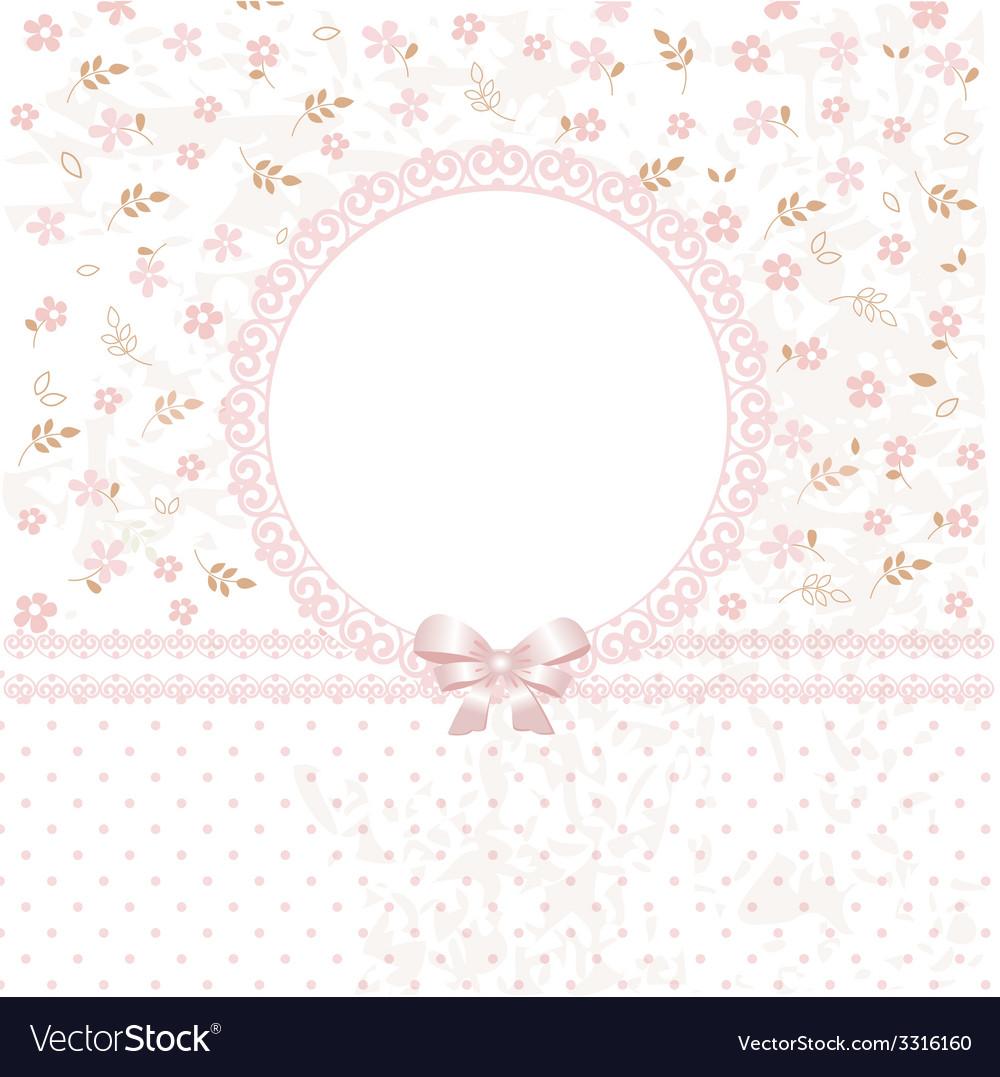 baby pink background vector impremedianet