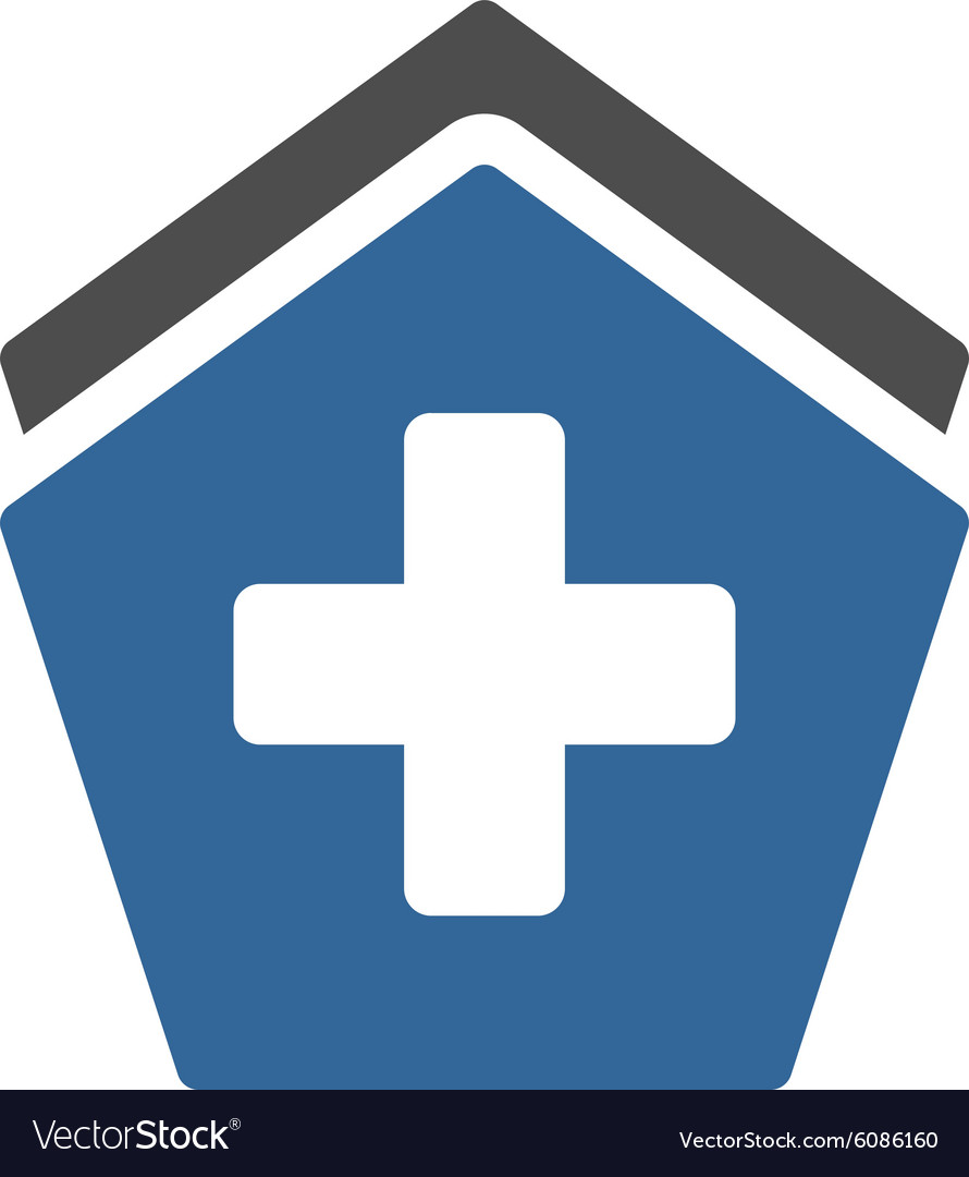 Clinic Medicine Health Care PNG, Clipart, Area, Building, Clinic, Community Health  Center, Computer Icons Free PNG
