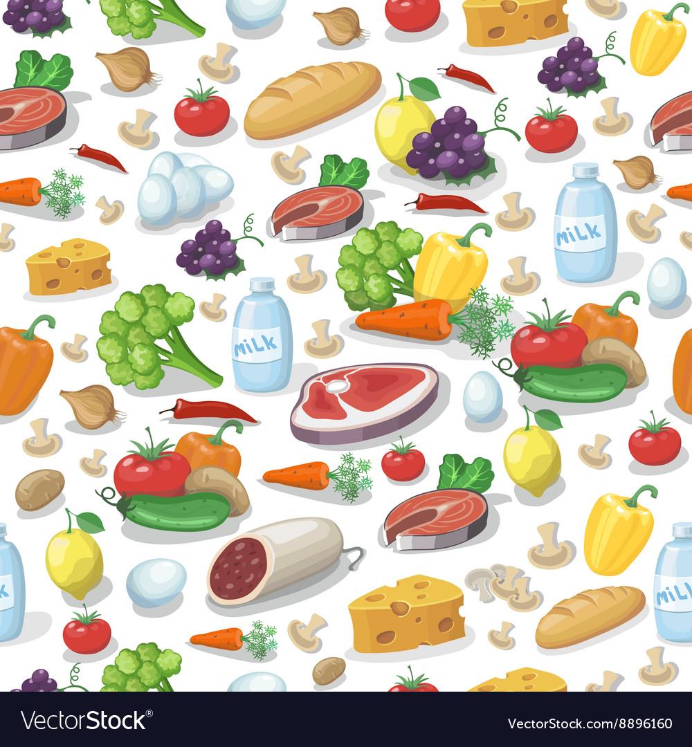 Everyday Superfood Pdf