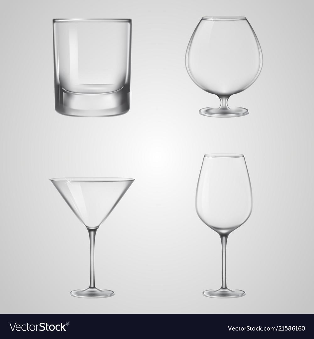 Glass drink wine water beverage