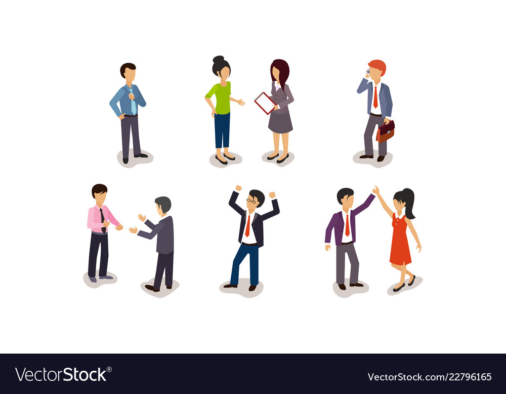 Communication Between People Stock Images - Image: 14315704 |Communication Between People