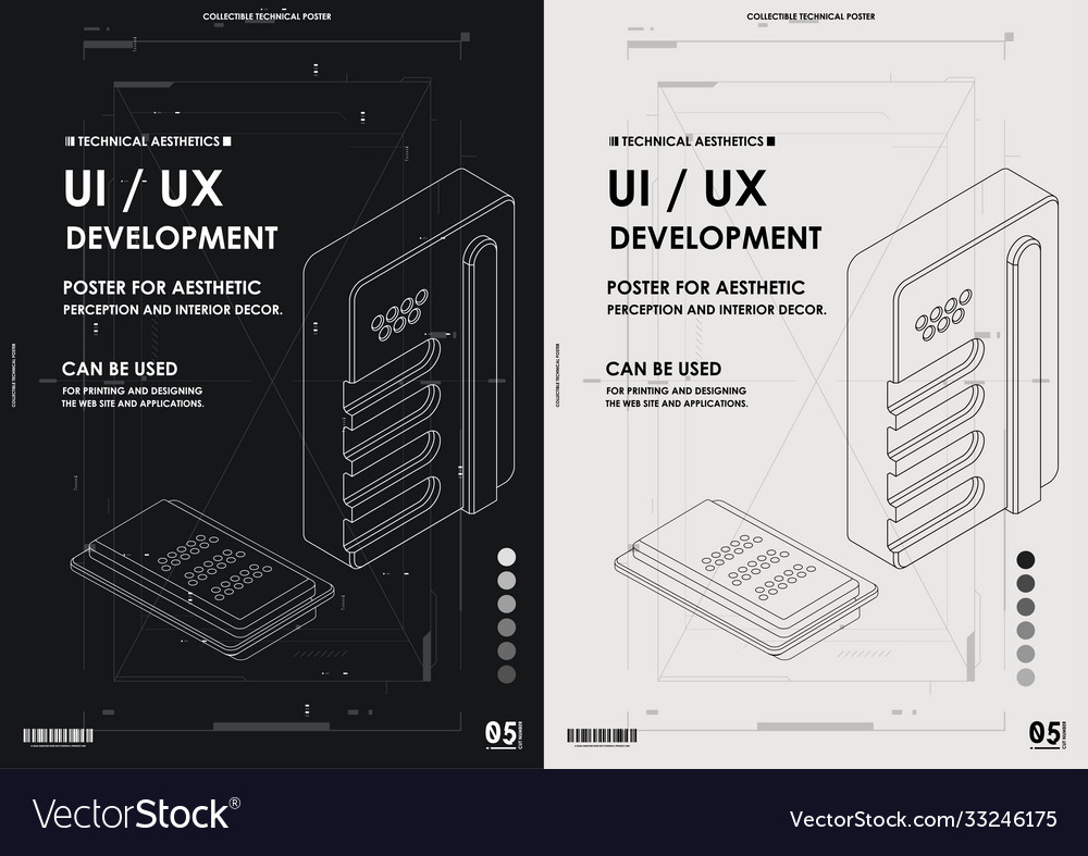 User experience user interface in e-commerce