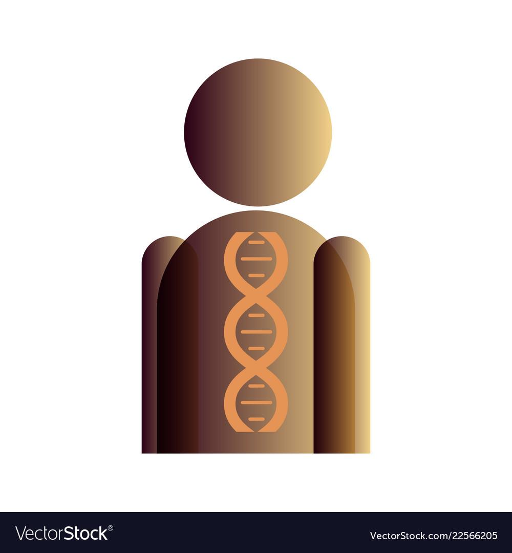 Genetics Ta Brown Pdf