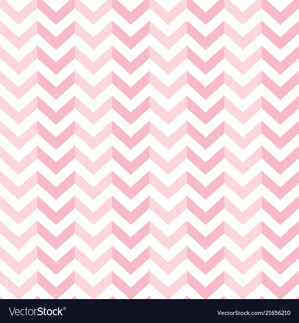 Popular abstract zig zag chevron stack grunge vector