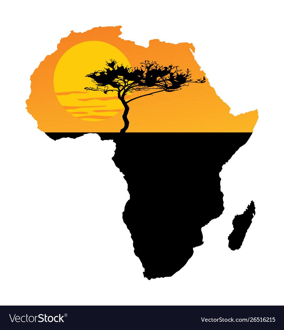 Map africa safari sunset savanna acacia tree on tree art, tree africa, tree wallpapers, kandy sri lanka map, tree house, tree world app, tree world book, warframe map, tree kangaroo map, tree mind map, tree white, create a tree map, tree usa, tree zone map, tree japan, tree world critters, tree of life map, tree globe, tree climbing goats united states,