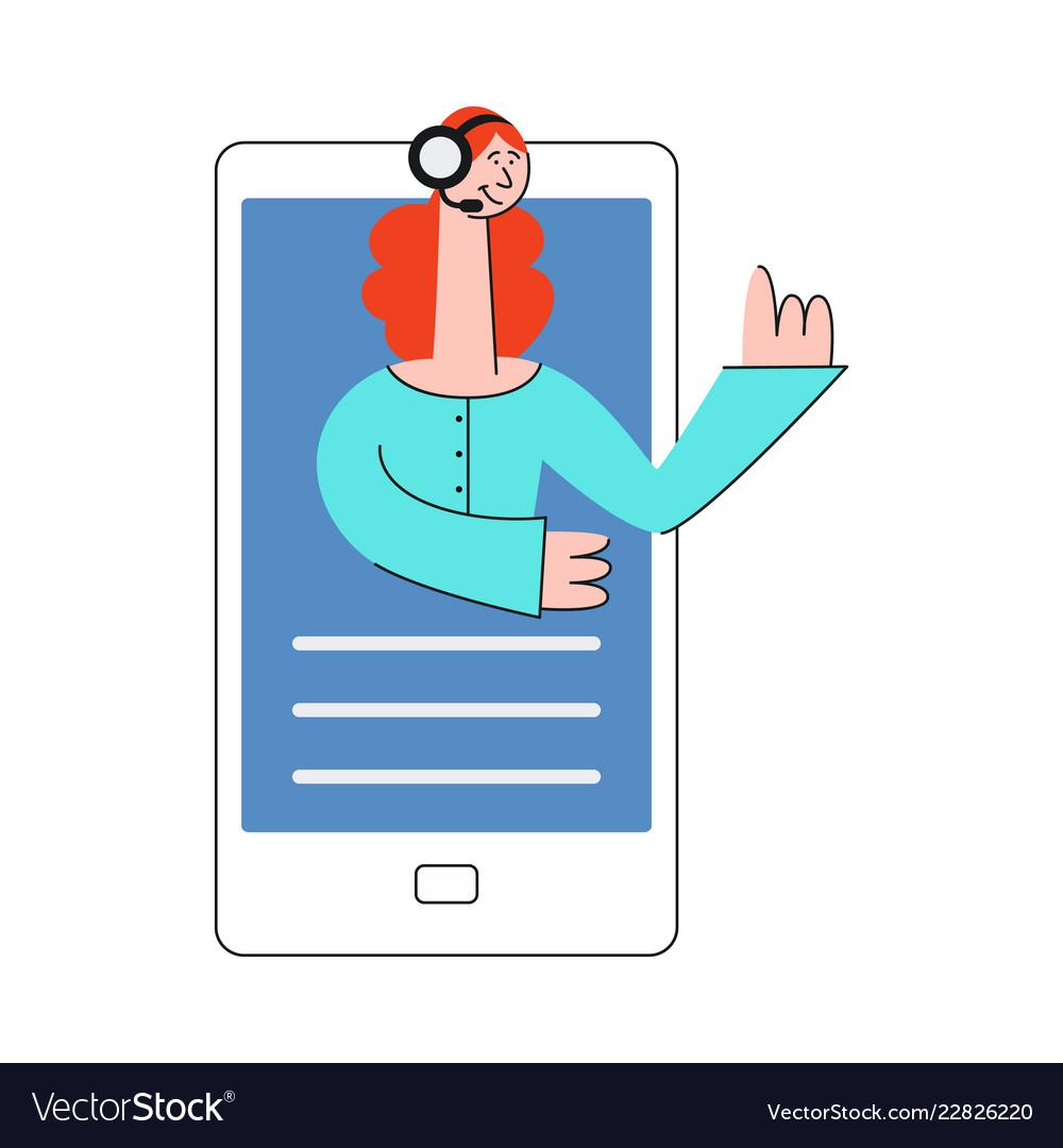 virtuell online dating assistent Herpes dating tjenester