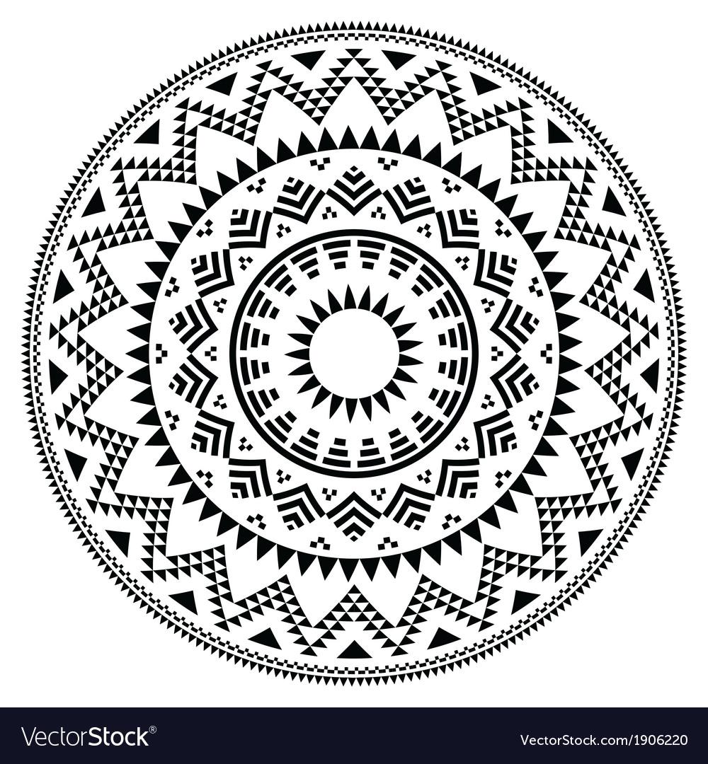 Geometric Circle Patterns Magnificent Inspiration Design
