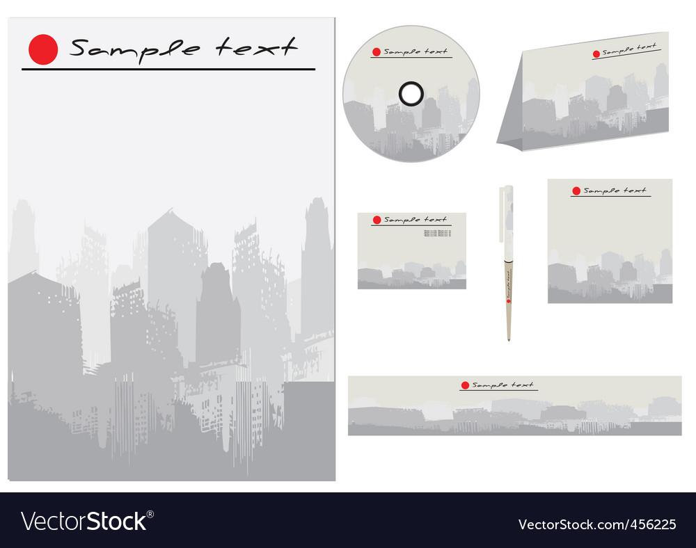 microsoft resume templates 2010