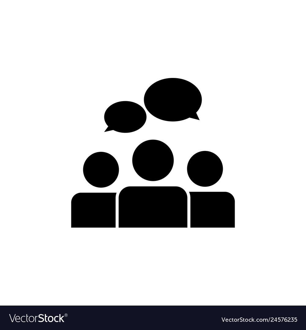 People team communication