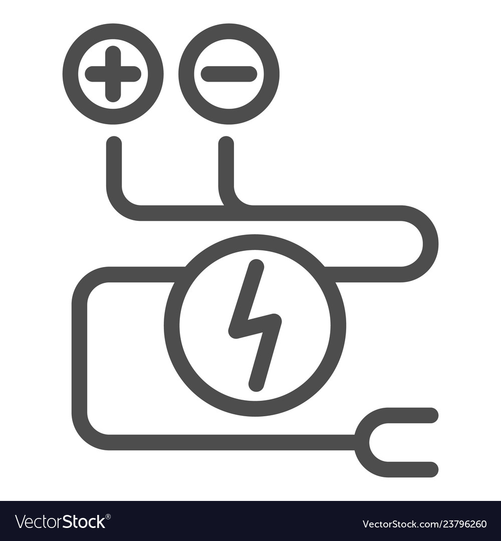 Electrical wiring line icon cable on roman line design, dreamhouse design, free diy, free movies, car park design, free books, groovy design, halo design, linkage design, beautiful home design, free art designs, pulpit design, free health, free drawing, corporate report design, damascus design, free storage, smart home design,