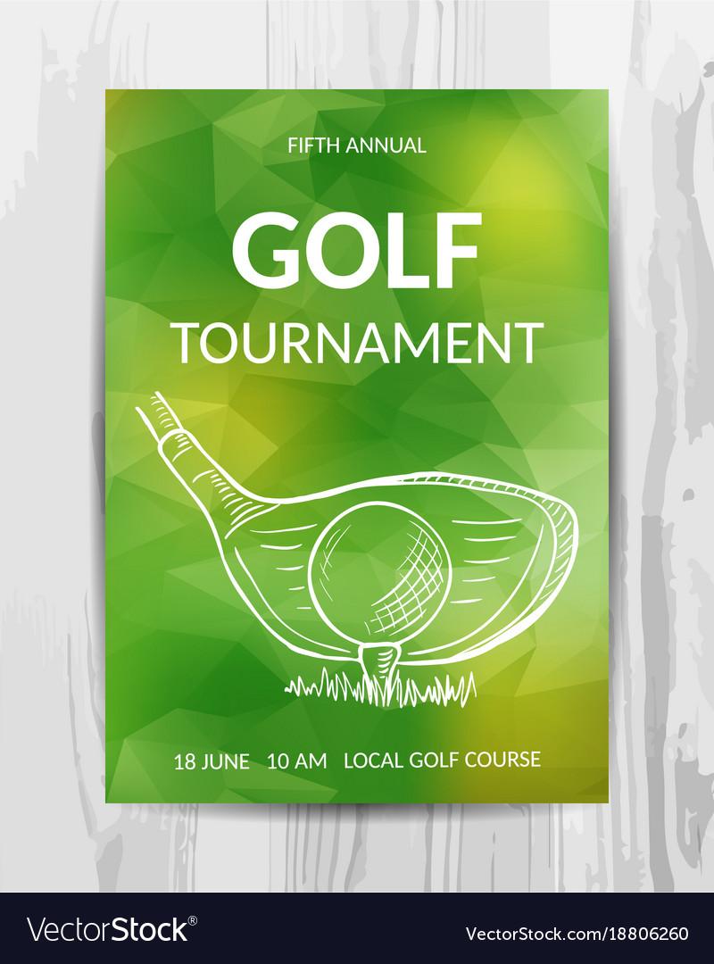 Golf Invitation Mokka Ibmdatamanagement Co