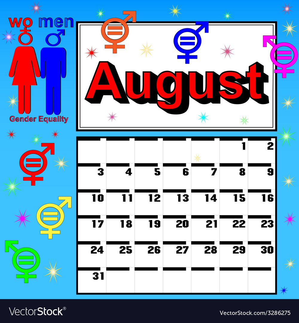 Calendar Festival : Indian holidays and festival archives free printable calendar