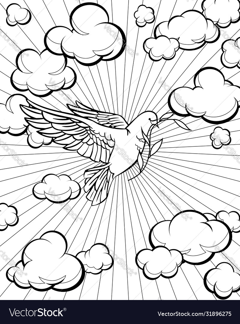 Bible Coloring Pages for Kids (Download Now) PDF Printables | 1080x800