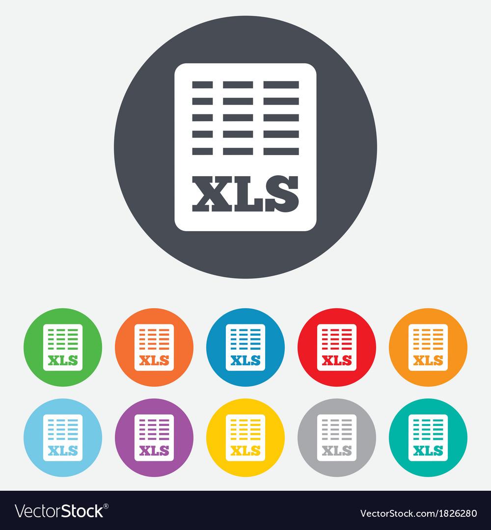 Как перечислить файлы в каталоге на рабочий лист в excel?