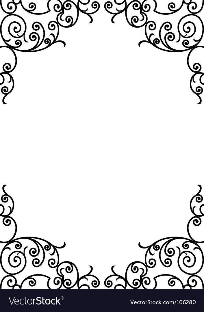 flower clip art borders. flowers clip art borders,