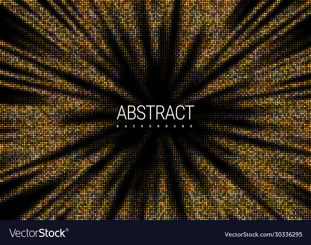 Abstract background for a festive event