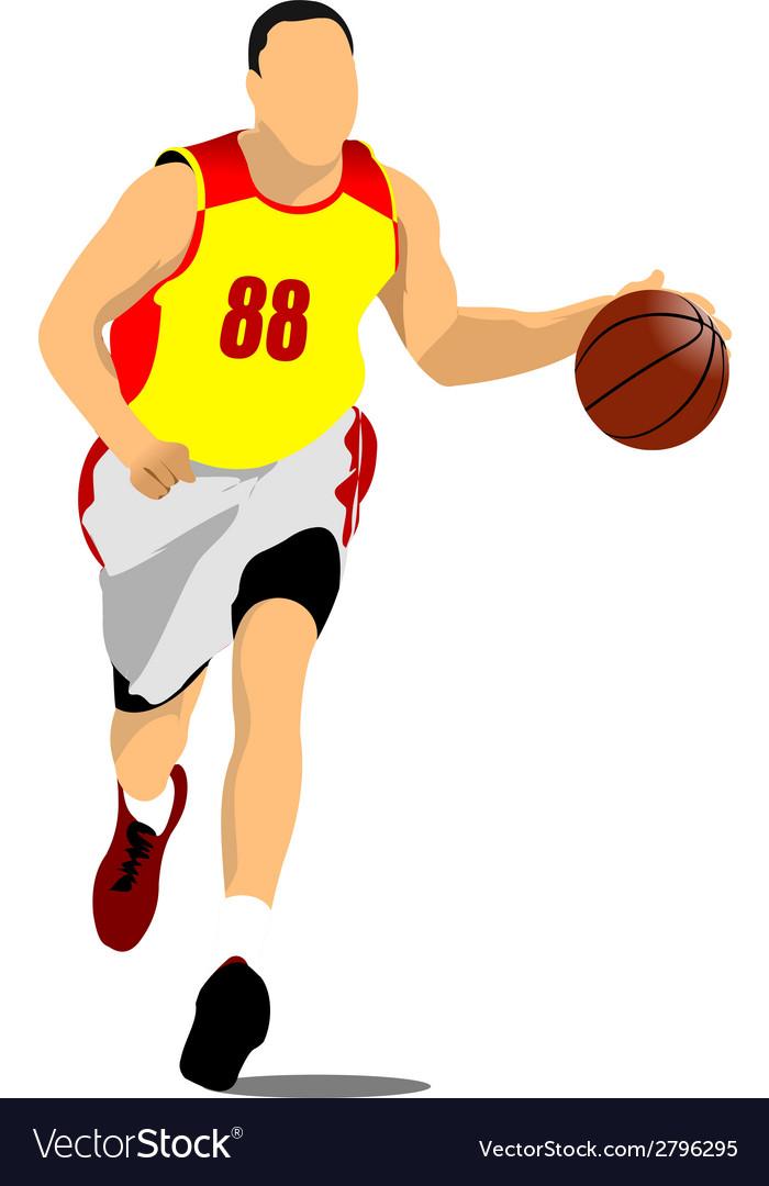 Al 1011 basketball 01