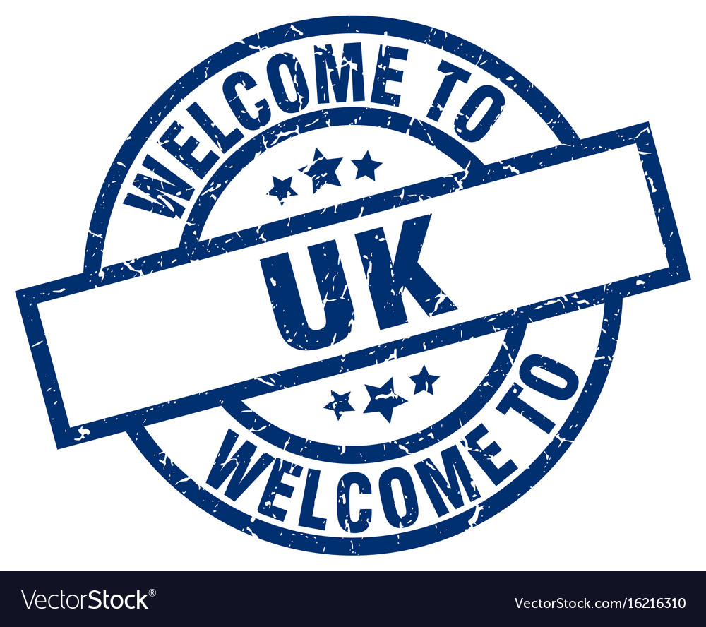 Welcome to uk blue stamp