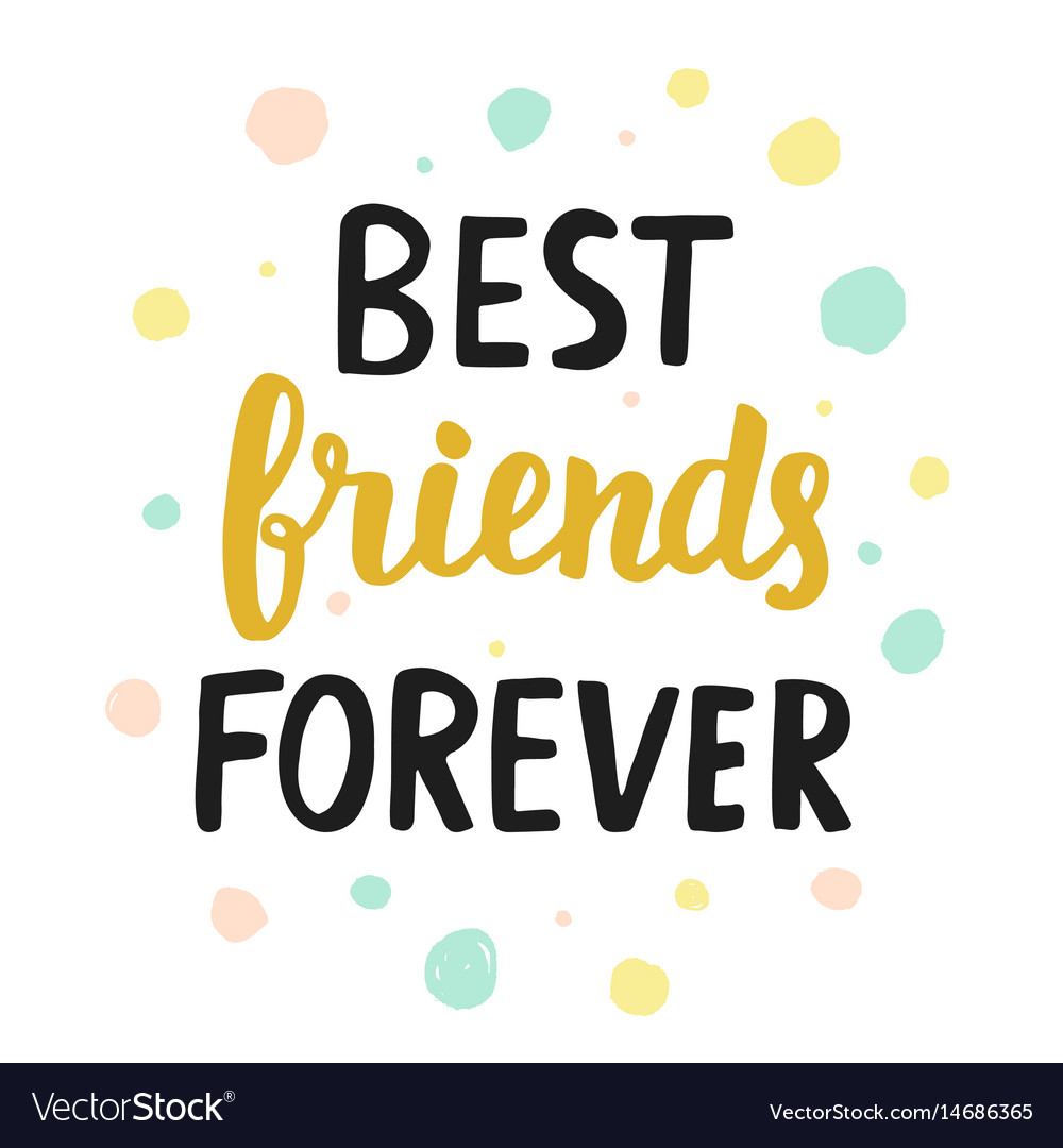 Sad Boy Alone Quotes: Images Friends Forever