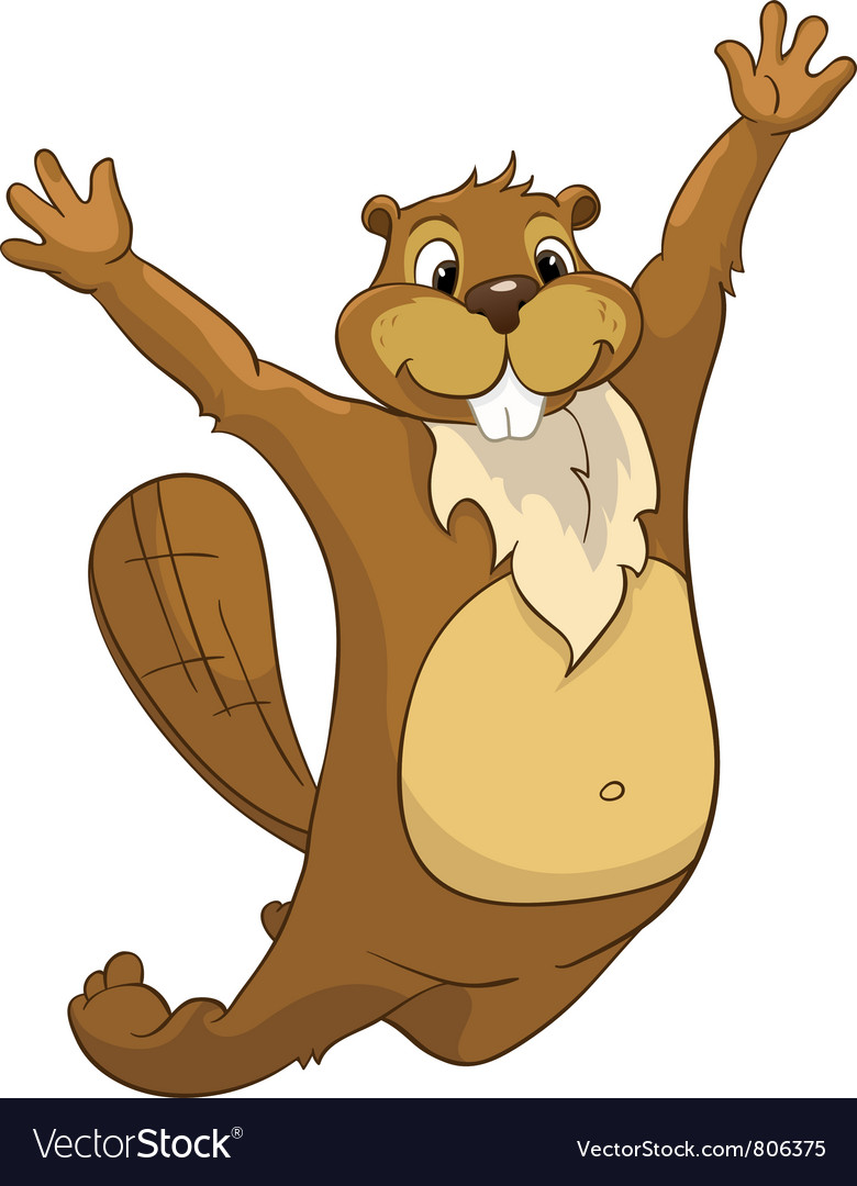 Beaver CREES