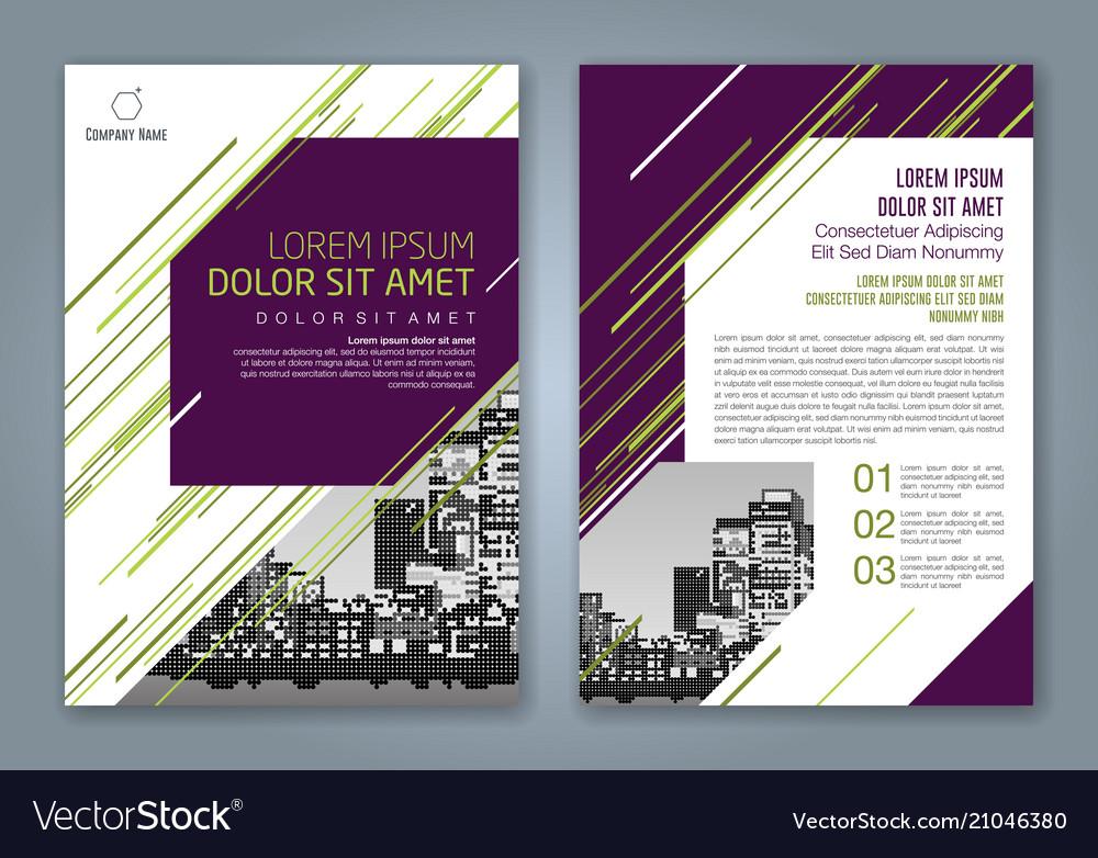 Cover annual report 929