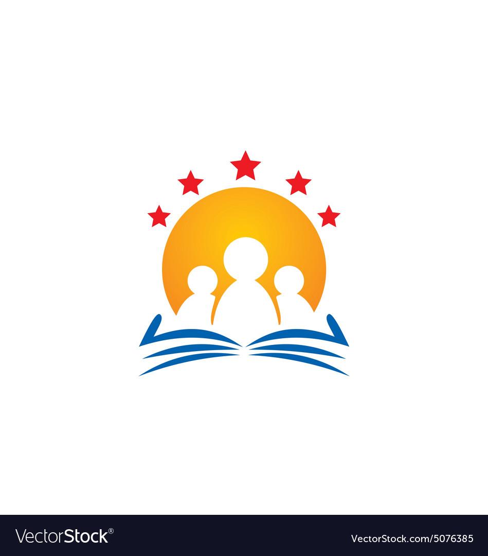 Company Logos: Study Logos - 64.130.61.205