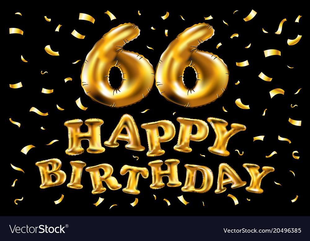 54 год поздравления