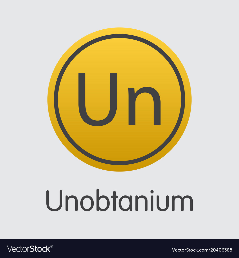 unobtanium cryptocurrency