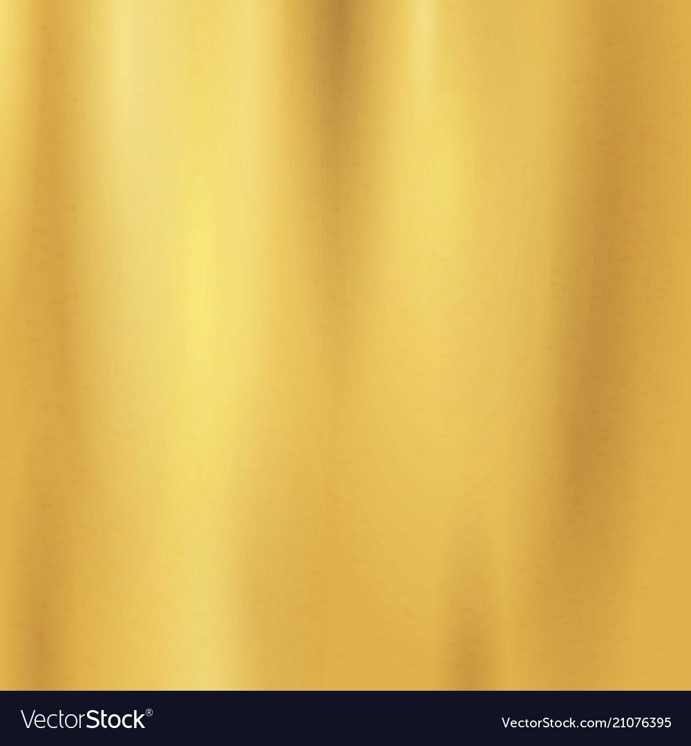 Gold texture seamless pattern light realistic sh
