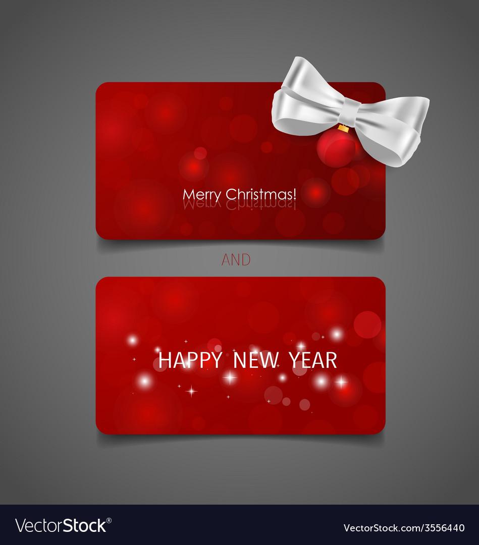 holiday coupons - Ataum berglauf-verband com