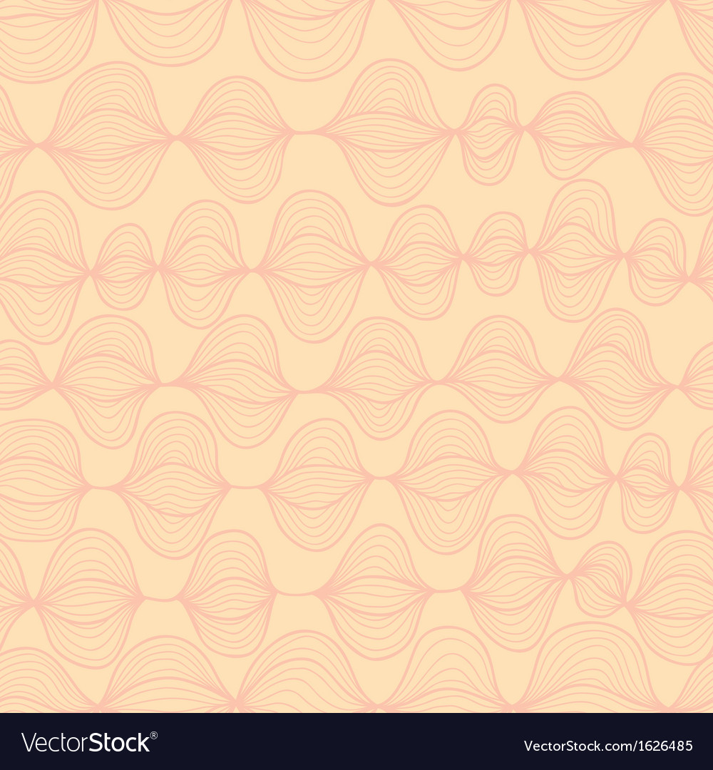 Abstract seamless pattern Nice muted pastel colors