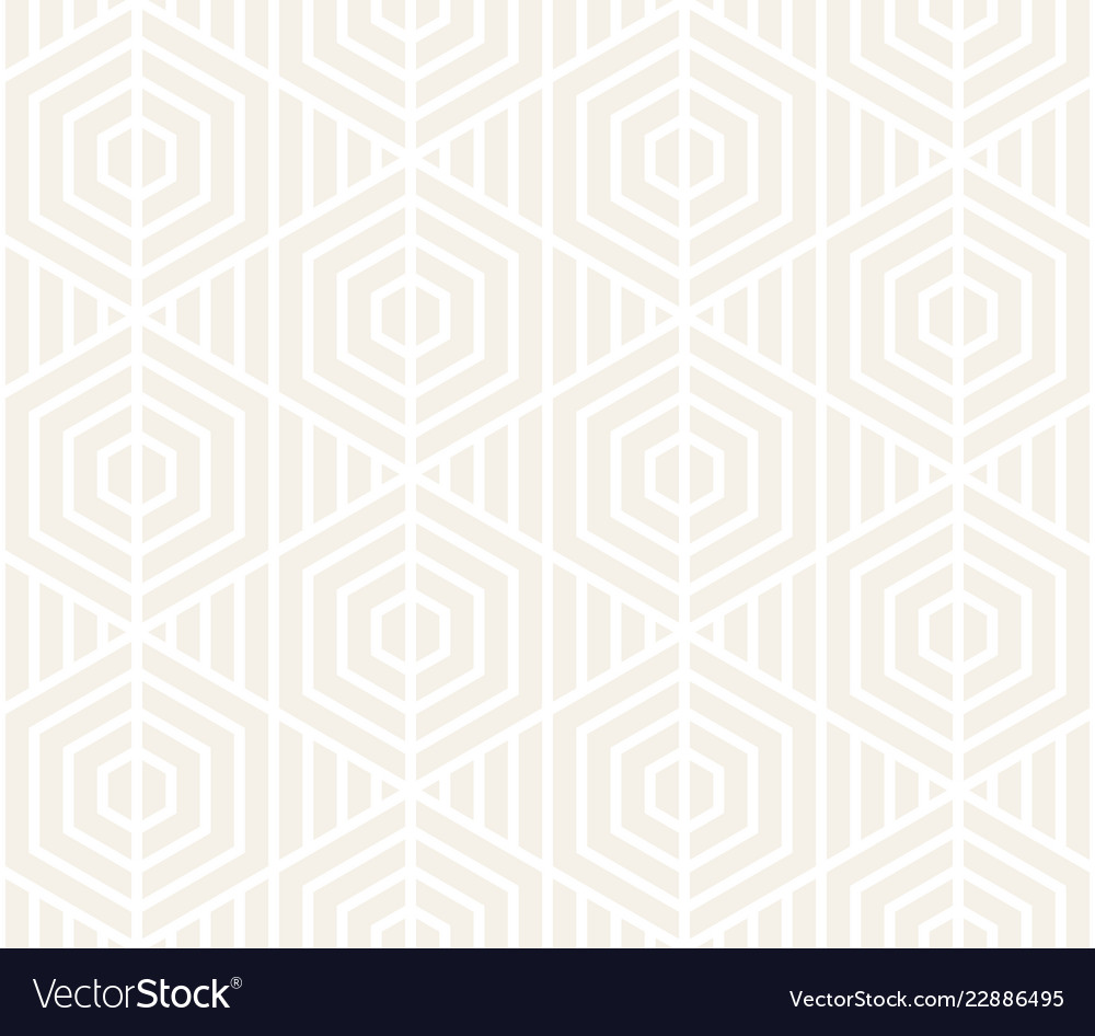 Seamless pattern modern stylish texture repeating